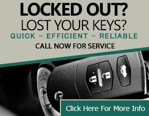 Emergency Lock Rekey - Locksmith Corona, CA
